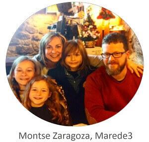 Montse Zaragoza