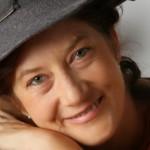 M. Helena Tolosa Costa