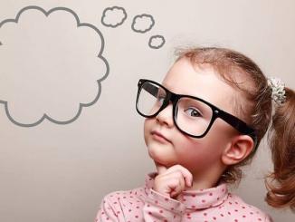 Pensament crític: educant petites ments curioses