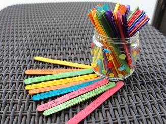 Potet d'idees per espantar l'avorriment amb 50 idees per gaudir de l'estiu amb nens - foto: YouMeKids
