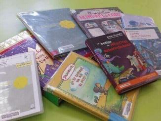 6 llibres infantils per llegir a l'estiu