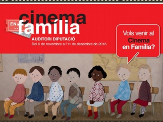 cinema-en-familia-a-tarragona