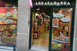 Foto: Abracadabra