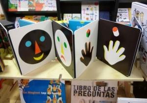 Llibres infantils a Abracadabra - Foto: Abracadabra