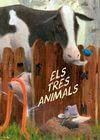 els tres animals