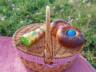 Foto:  tardademanzanacasera.com