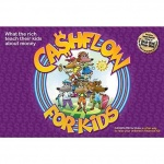 cashflow for kids