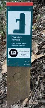 punt_cobertura_font_portella