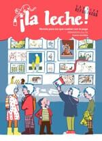 Revista la Leche no.4