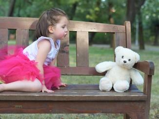 nena princesa