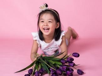 princesa nena