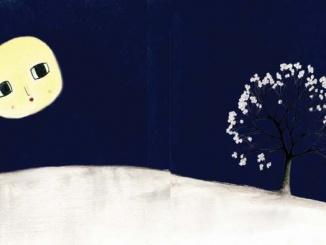 El cirerer - Il·lustració: Alba Garcia i Puig
