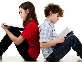 A vegades, no és el llibre que com a pares i mares (o mestres) triaríem, que porta a llegir als nostres fills.