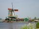 Molins holandesos - Foto: Petits Viatgers