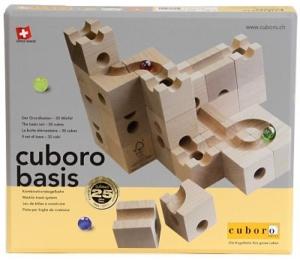 cuboro_opt