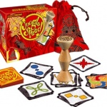 Jungle Speed - Foto: Asmodee