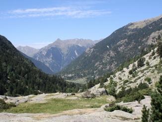 Mirador de Sant Esperit - Foto: Rutes a peu