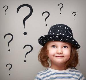 Fomentem la curiositat dels nens