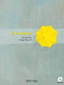 el-paraguas-portada