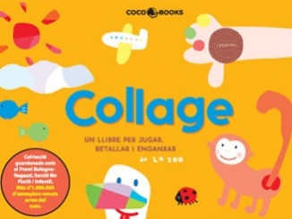 collage-coco-books