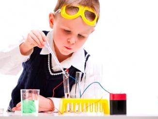 experiments-amb-nens