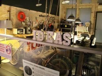 miba-museum6