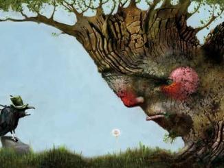 El príncep dels embolics - Il·lustració: Roger Olmos