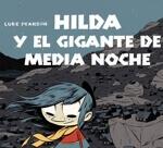 Hilda_y_el_gigante_de_medianoche-Cover