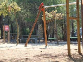 picnic ermita peiro mont-roig