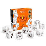 storry cubes