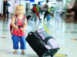 viatjar-amb-nens
