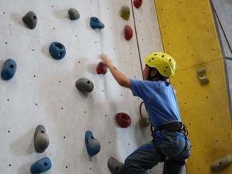 Climbat Slab Reus - Foto: YouMeKids