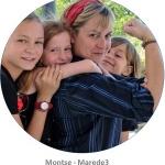 Montse Marede3