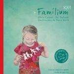 FamiliumXXI