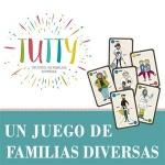 Tutty-juego-familias-2