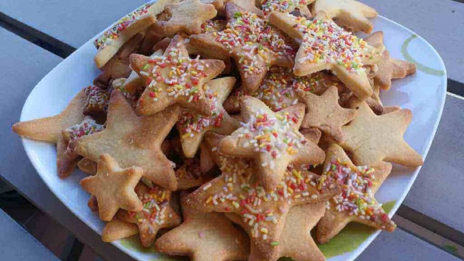 galetes de mantega casolanes