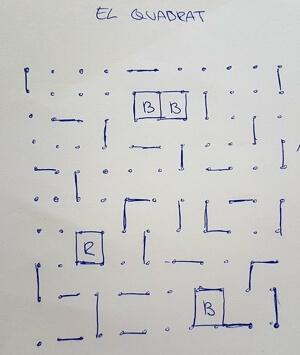 Juegos Con Boligrafo Y Papel Para Ninos Youmekids